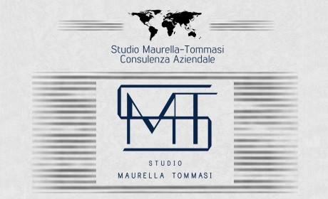 Studio di consulenza aziendale Bologna, Startup di impresa