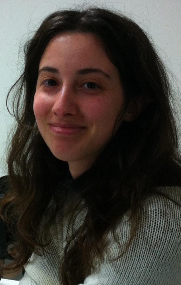 Matilde Mancini