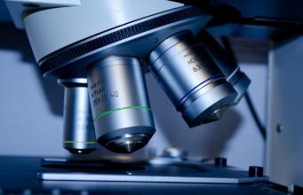 ricerca e svilupo