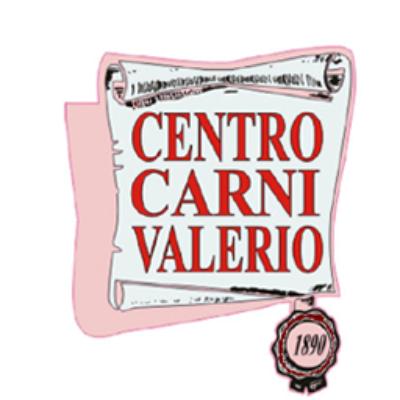 centrocarni valerio