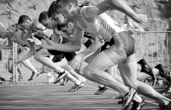 iniziative sportive