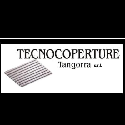 Tecnocoperture Tangorra