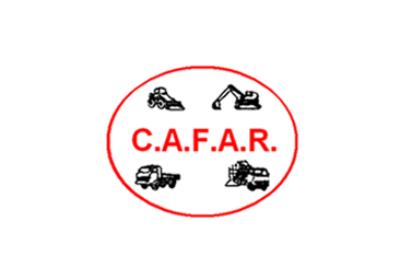 c.a.f.a.r