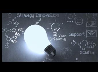 strategyInnovation