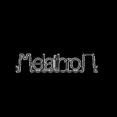 MELATHRON