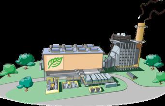 fabbrica green
