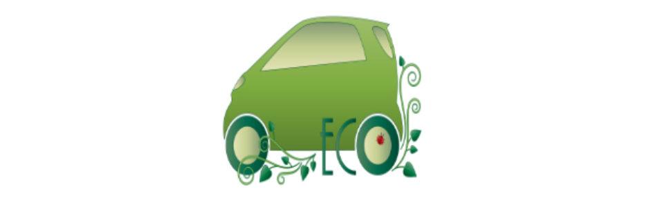 Eco Bonus per la sostituzione dei veicoli commerciali