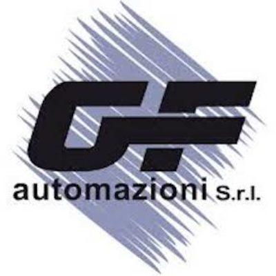 GF Automazioni