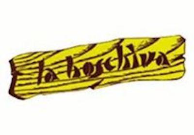La Boschiva
