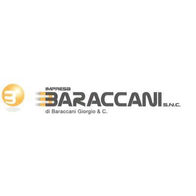 Baraccani S.N.C.