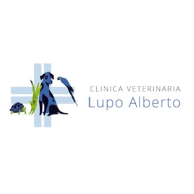 Clinica Veterinaria Lupo Alberto