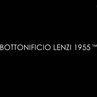 Bottonificio Lenzi