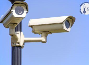 Dispositivi di sorveglianza
