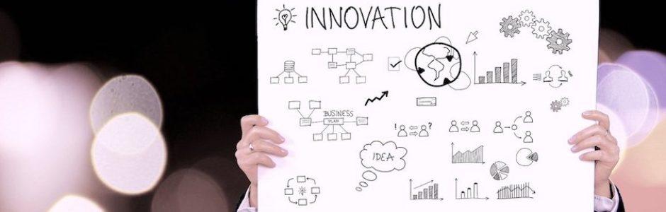 Innovazione Appennino