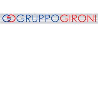 Gruppo Gironi SRL