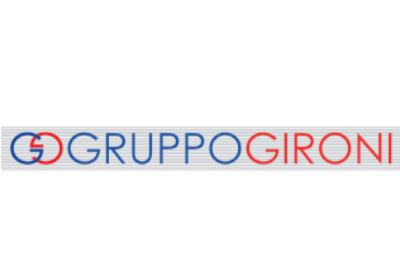 Gruppo Gironi