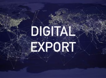 Digital Export