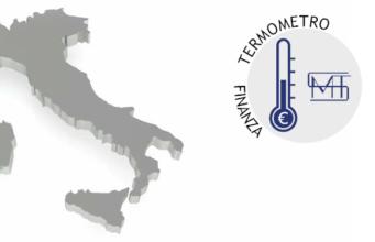 Termometro Finanza Nazionale